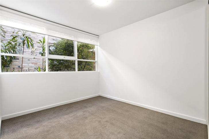 4/10 Ashby Grove, Ivanhoe 3079, VIC Apartment Photo