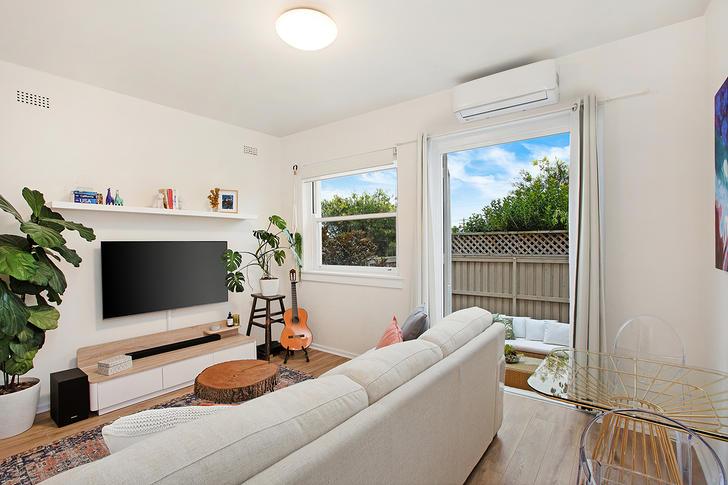 3/19 Duncan Street, Maroubra 2035, NSW Unit Photo