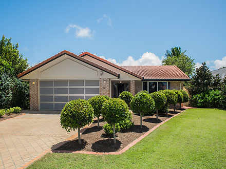 26 Investigator Place, Pelican Waters 4551, QLD House Photo