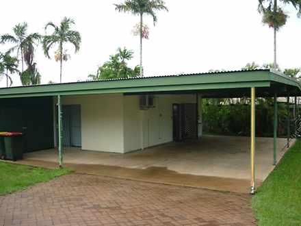 65 Tiwi Gardens Road, Tiwi 0810, NT House Photo