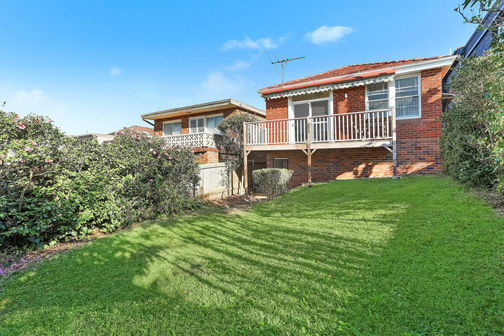 16 Myuna Road, Dover Heights 2030, NSW House Photo