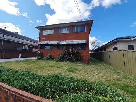 4/50 Rossmore Avenue, Punchbowl 2196, NSW Unit Photo