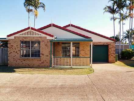 2/156 Colburn Avenue, Victoria Point 4165, QLD House Photo