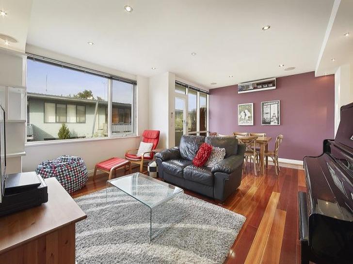 13/131 Brighton Road, Elwood 3184, VIC Apartment Photo