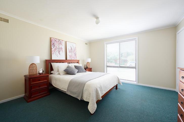 68 Guest Street, Tootgarook 3941, VIC House Photo