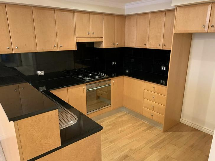 1 Cary Street, Drummoyne 2047, NSW Apartment Photo