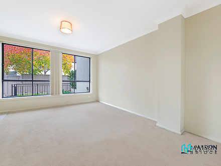 6/158-160 Kissing Point Road, Dundas 2117, NSW Townhouse Photo