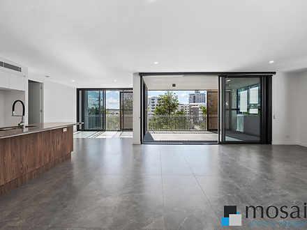 2204/100 Duporth Avenue, Maroochydore 4558, QLD Unit Photo