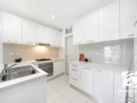 20/185 First Avenue, Five Dock 2046, NSW Apartment Photo