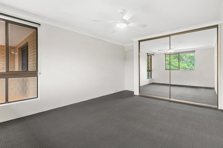 7/1 Creek Street, Murwillumbah 2484, NSW Unit Photo