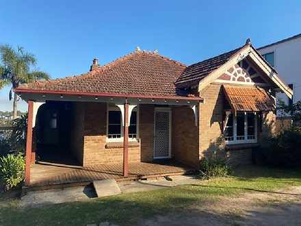 2 Algernon Street, Oatley 2223, NSW House Photo