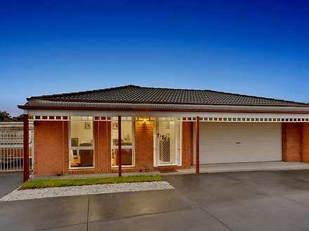 263 Soldiers Road, Beaconsfield 3807, VIC House Photo