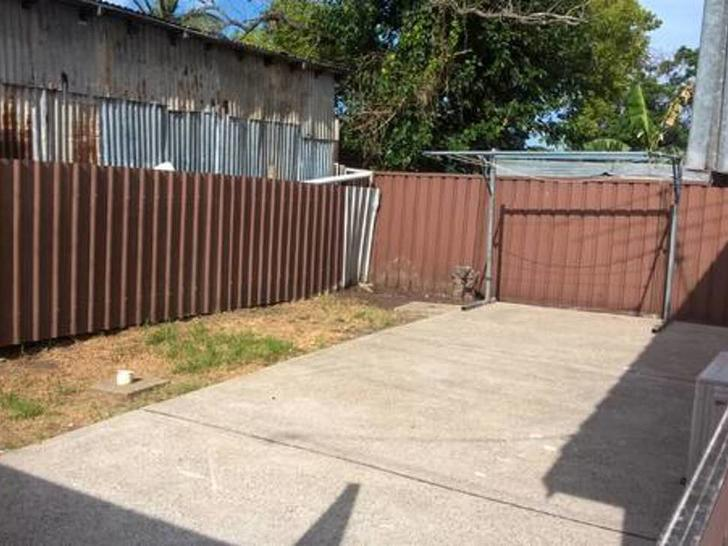34A Sheffield Street, Auburn 2144, NSW House Photo