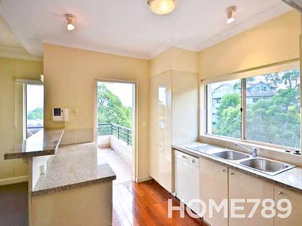 606A/28 Whitton Road, Chatswood 2067, NSW Apartment Photo