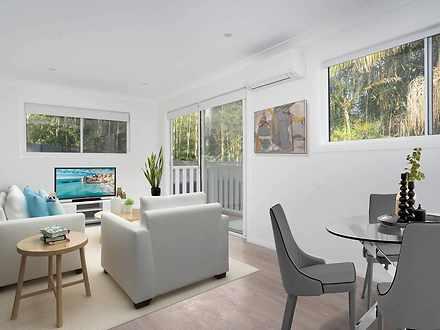 5A Milga Road, Avalon Beach 2107, NSW House Photo
