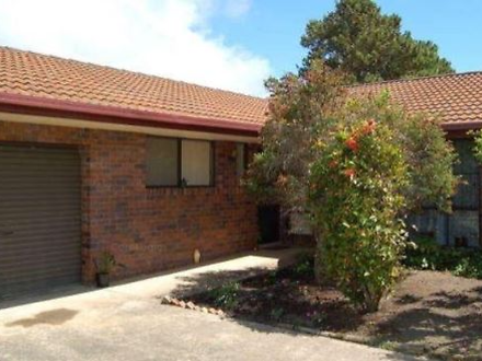 2/8 Kim Close, Woolgoolga 2456, NSW Villa Photo