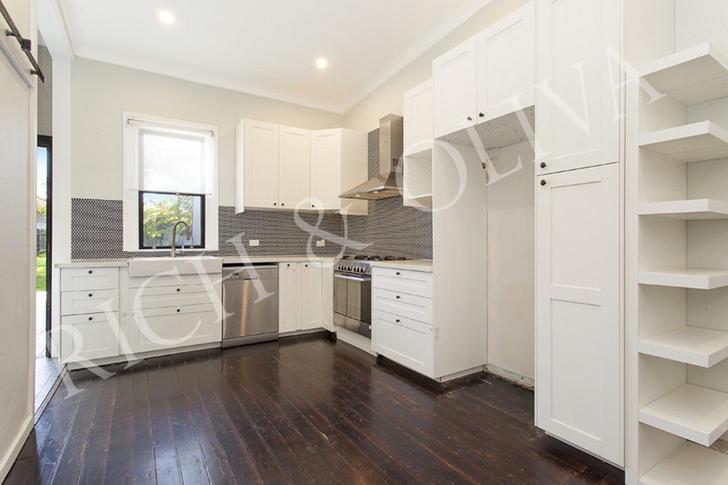 59 Croydon Avenue, Croydon 2132, NSW Other Photo