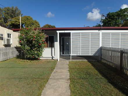 South Townsville 4810, QLD Duplex_semi Photo