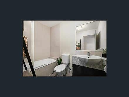 1206ce554923de1801b6623a 8 bathroom 1 33eb 229d 248f 2bef d1a9 d381 7775 3db9 20210609121237 1623205403 thumbnail