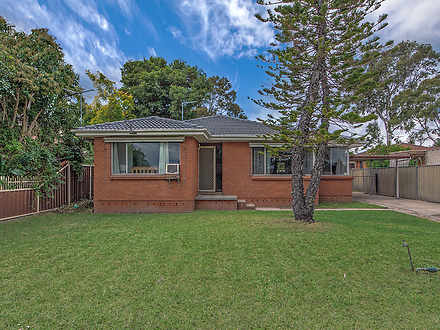 60. Surrey Street, Minto 2566, NSW House Photo