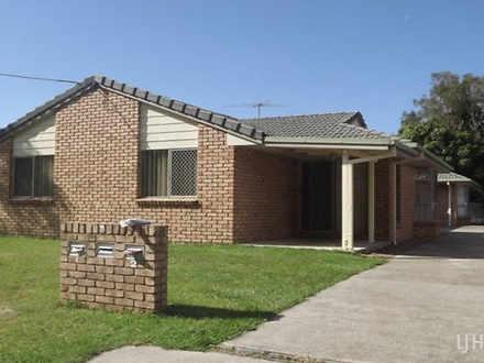 1/7 Bracken Street, Woorim 4507, QLD Townhouse Photo