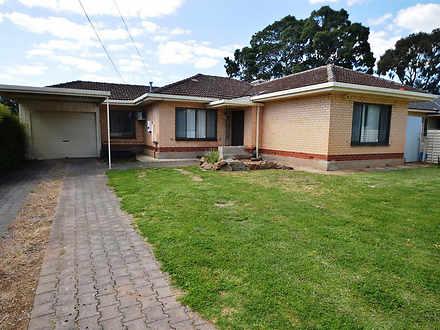 5 Noami Avenue, Morphett Vale 5162, SA House Photo