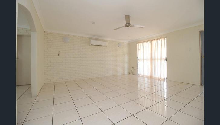 98 Anakie Street, Emerald 4720, QLD House Photo