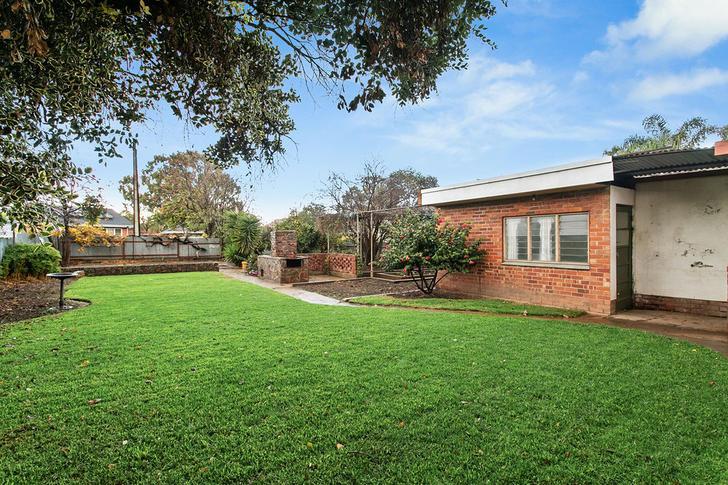97 Marian Road, Firle 5070, SA House Photo