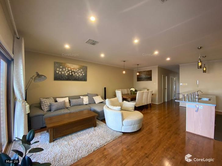 65 White Avenue, Lockleys 5032, SA House Photo