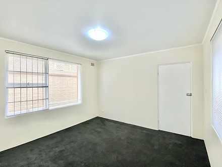 1/71 Probert Street, Newtown 2042, NSW Studio Photo