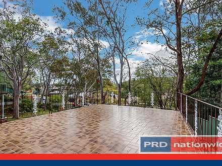 1 Freeman Avenue, Oatley 2223, NSW House Photo