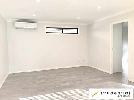 131A Evelyn Street, Macquarie Fields 2564, NSW House Photo