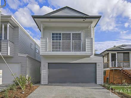 51 Belnoel Street, Wavell Heights 4012, QLD House Photo