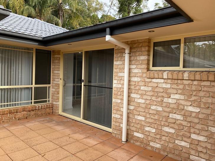 1/9A Avonleigh Drive, Boambee East 2452, NSW Villa Photo