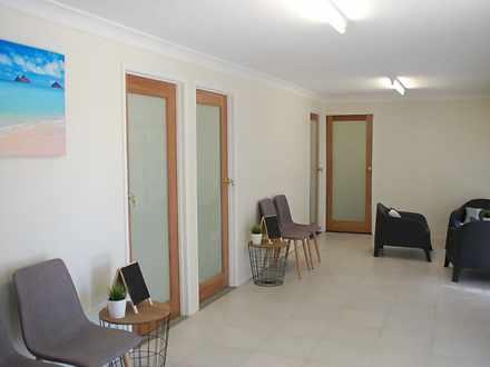Woodford 4514, QLD House Photo