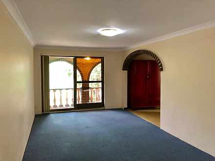 3/3-9 Station Street, Mortdale 2223, NSW Apartment Photo