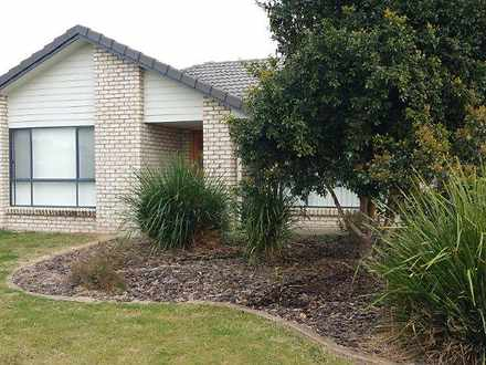 6 Lewis Court, Lowood 4311, QLD House Photo