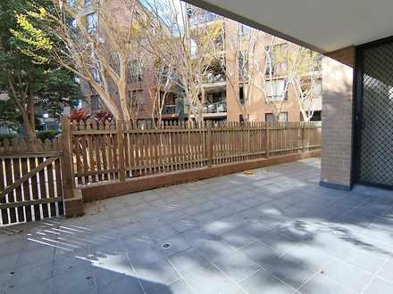 5001/57-59 Queen Street, Auburn 2144, NSW Apartment Photo