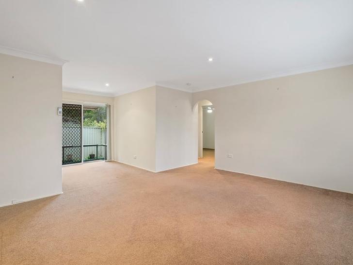 9/83 Howelston Road, Gorokan 2263, NSW Villa Photo