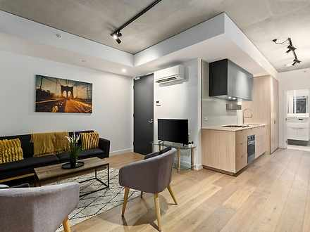1307/387 Docklands Drive, Docklands 3008, VIC Apartment Photo