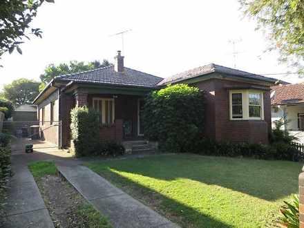 72 Mcraes Avenue, Penshurst 2222, NSW House Photo