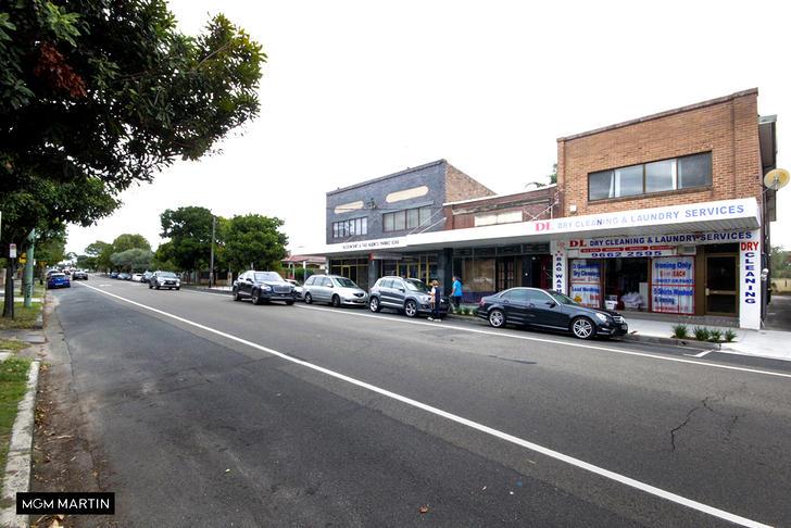 2/62 Dalmeny Avenue, Rosebery 2018, NSW Unit Photo