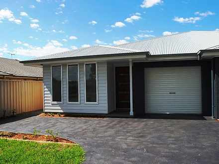 7A The Garden Walk, Worrigee 2540, NSW Duplex_semi Photo
