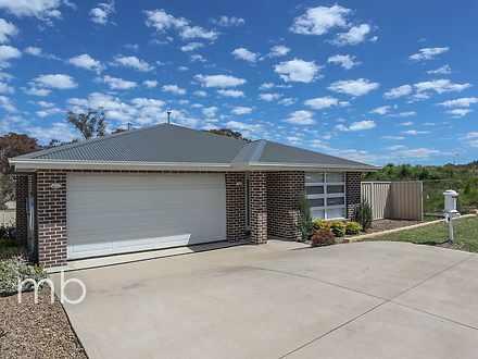 79A William Maker Drive, Orange 2800, NSW House Photo