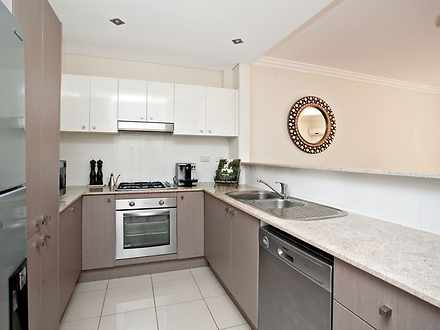 16/40-44 Brickfield Street, North Parramatta 2151, NSW Apartment Photo