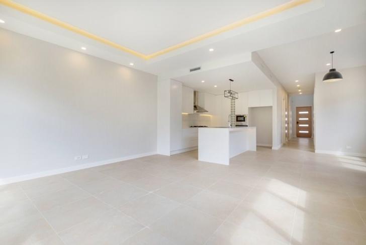 49A Cooney Street, North Ryde 2113, NSW Duplex_semi Photo