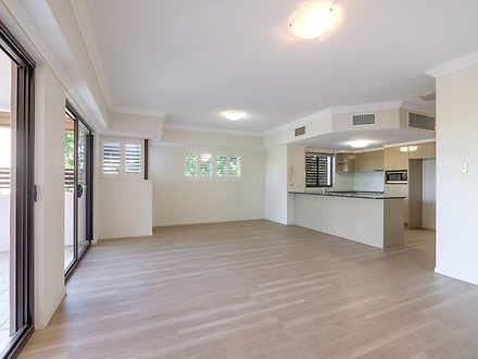 5/30 Paradise Street, Highgate Hill 4101, QLD Apartment Photo