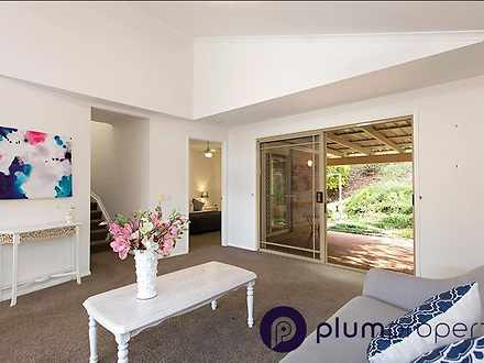 4/19 Merlin Terrace, Kenmore 4069, QLD Townhouse Photo