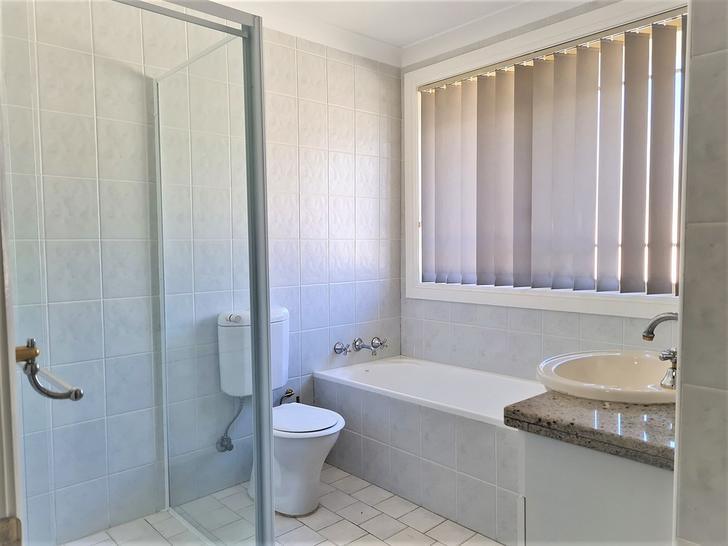 205A Gannons Road, Caringbah South 2229, NSW Duplex_semi Photo