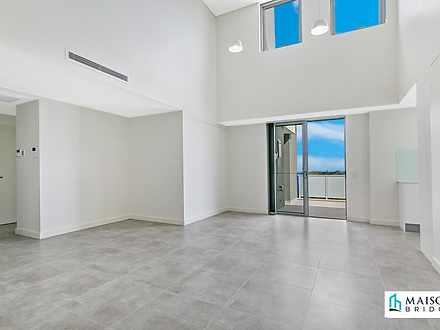 23/14-18 Bellevue Street, Thornleigh 2120, NSW Apartment Photo